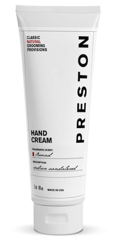 Image of Hand Cream Nomad