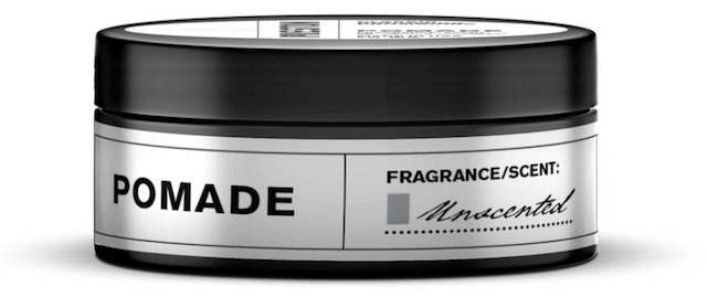 Image of Hair Pomade Unscented