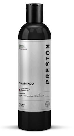 Image of Shampoo Nomad