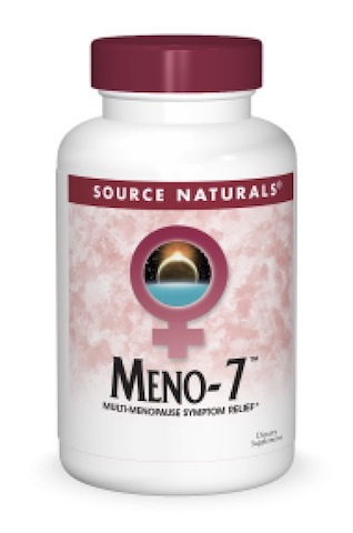 Image of Meno-7
