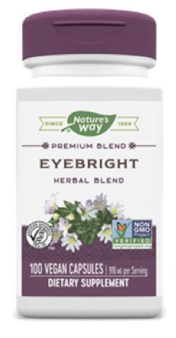 Image of Eyebright Herbal Blend