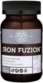 Image of Iron Fuzion