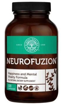 Image of NeuroFuzion