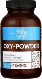 Image of Oxy-Powder