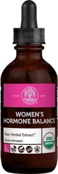 Image of Women's Hormone Balance Liquid