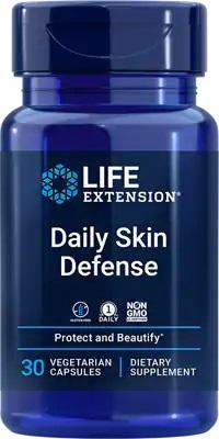 Image of Daily Skin Defense