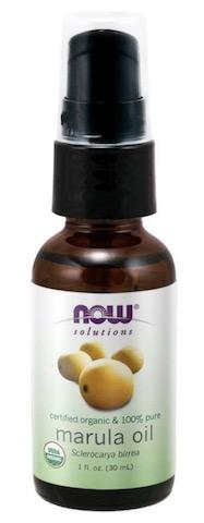 Image of Marula Oil Organic Spray