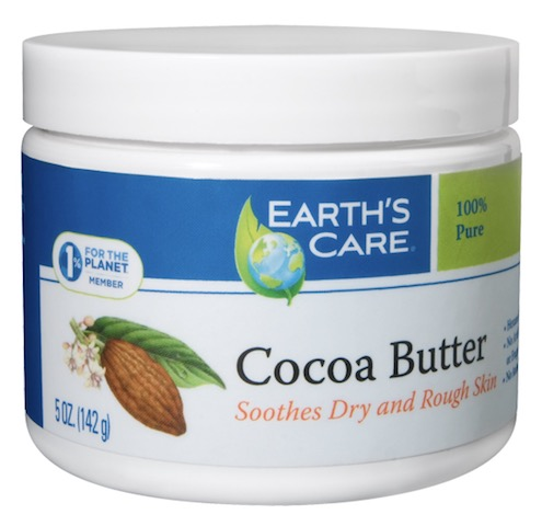 Image of Cocoa Butter