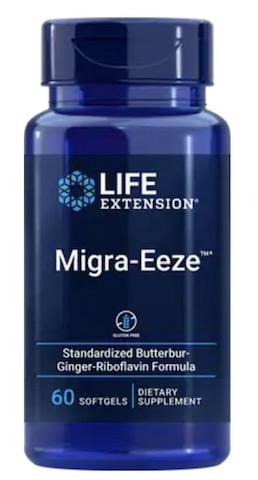 Image of Migra-Eeze