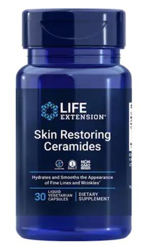 Image of Skin Restoring Ceramides