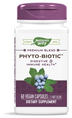 Image of Phyto-Biotic