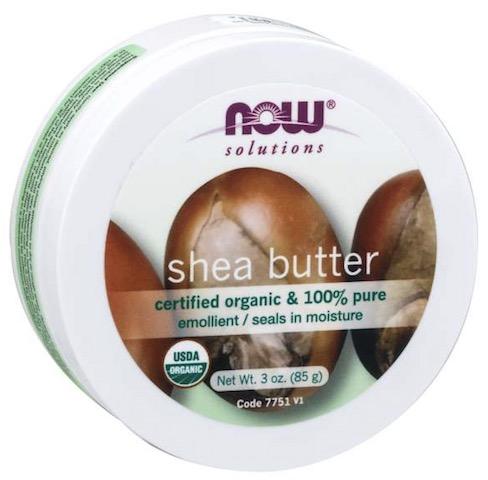 Image of Shea Butter Organic