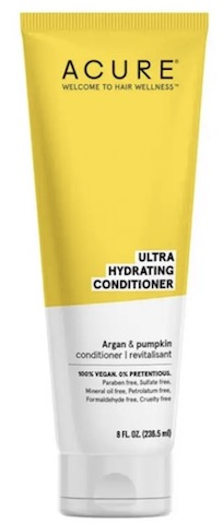 Image of Conditioner Ultra Hydrating