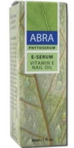 Image of PhytoSerum E-Serum Nail Oil Treatment
