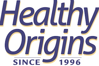 Brand Image Url