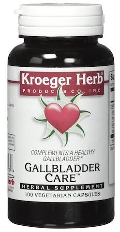 Image of Gallbladder Care