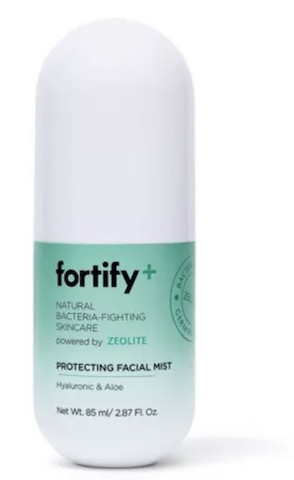 Image of Protecting Facial Mist