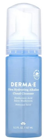 Image of Ultra Hydrating Alkaline Cloud Cleanser