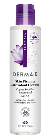 Image of Firm Lift Skin Firming Antioxidant Cleanser