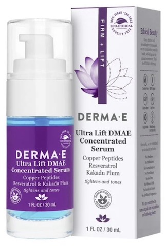 Image of Firm Lift Ultra Lift DMAE Concentrated Serum