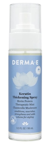 Image of Keratin Thickening Spray
