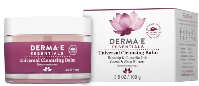 Image of Essentials Universal Cleansing Balm
