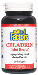 Image of Celadrin Joint Health 350 mg