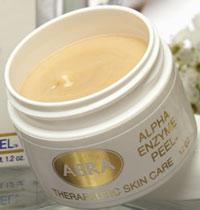 Image of Alpha Enzyme Peel