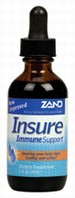 Image of Insure Immune Support Liquid