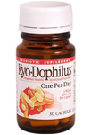 Image of Kyo-Dophilus One Per Day