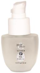 Image of Vitamin E Oil 30,000IU