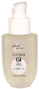 Image of Vitamin E Oil 21,000IU