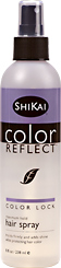 Image of Color Reflect Maximum Hold Hair Spray
