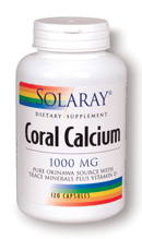 Image of Coral Calcium 250 mg