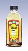 Image of Coconut Oil Gardenia (Tiare)