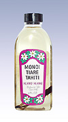 Image of Coconut Oil Ylang Ylang