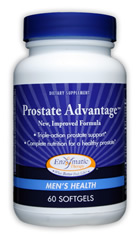 Image of Prostate Advantage