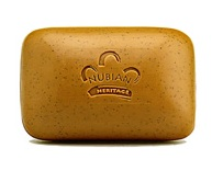 Image of Honey & Black Seed Soap Bar