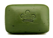 Image of Olive & Green Tea Soap Bar