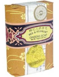 Image of Ginseng Soap