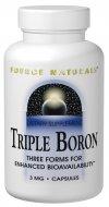 Image of Triple Boron 3 mg