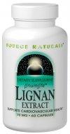 Image of Lignan Extract 70 mg