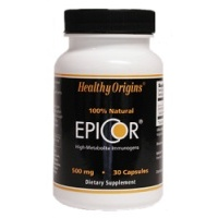 Image of Epicor 500 mg