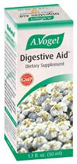 Image of Digestive Aid Liquid