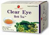 Image of Clear Eye Herb Tea