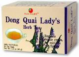 Image of Dong Quai Lady's Herb Tea