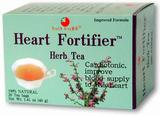 Image of Heart Fortifier Herb Tea