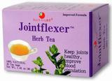 Image of JointFlexer Herb Tea