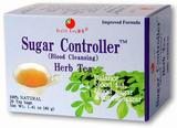 Image of Sugar Controller Herb Tea
