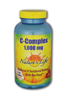 Image of C-Complex 1,000 mg